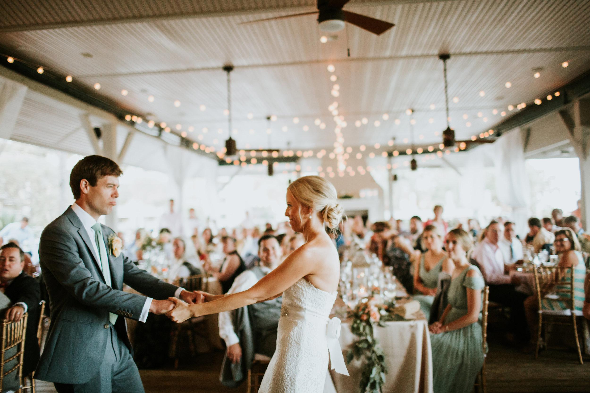 omni-hilton-head-wedding-55.jpg