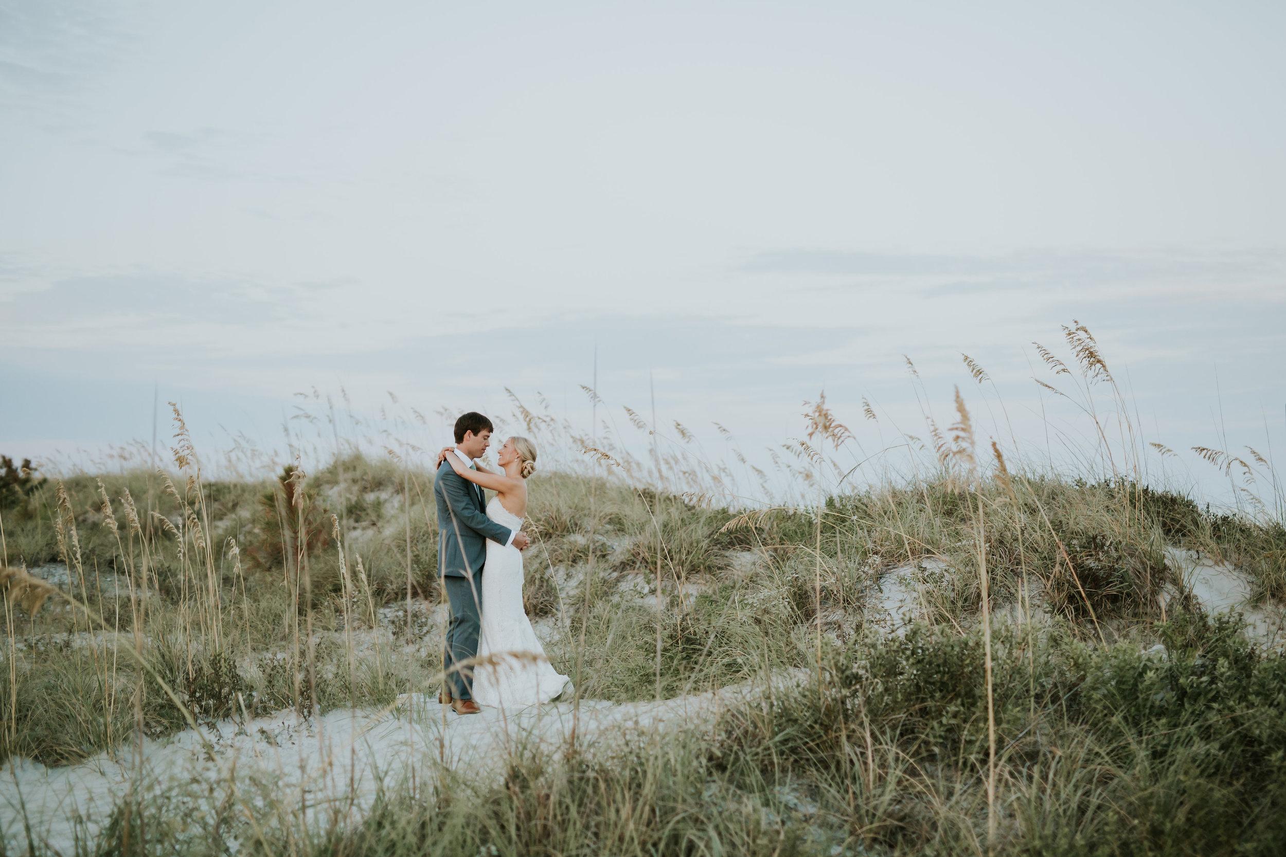 omni-hilton-head-wedding-56.jpg