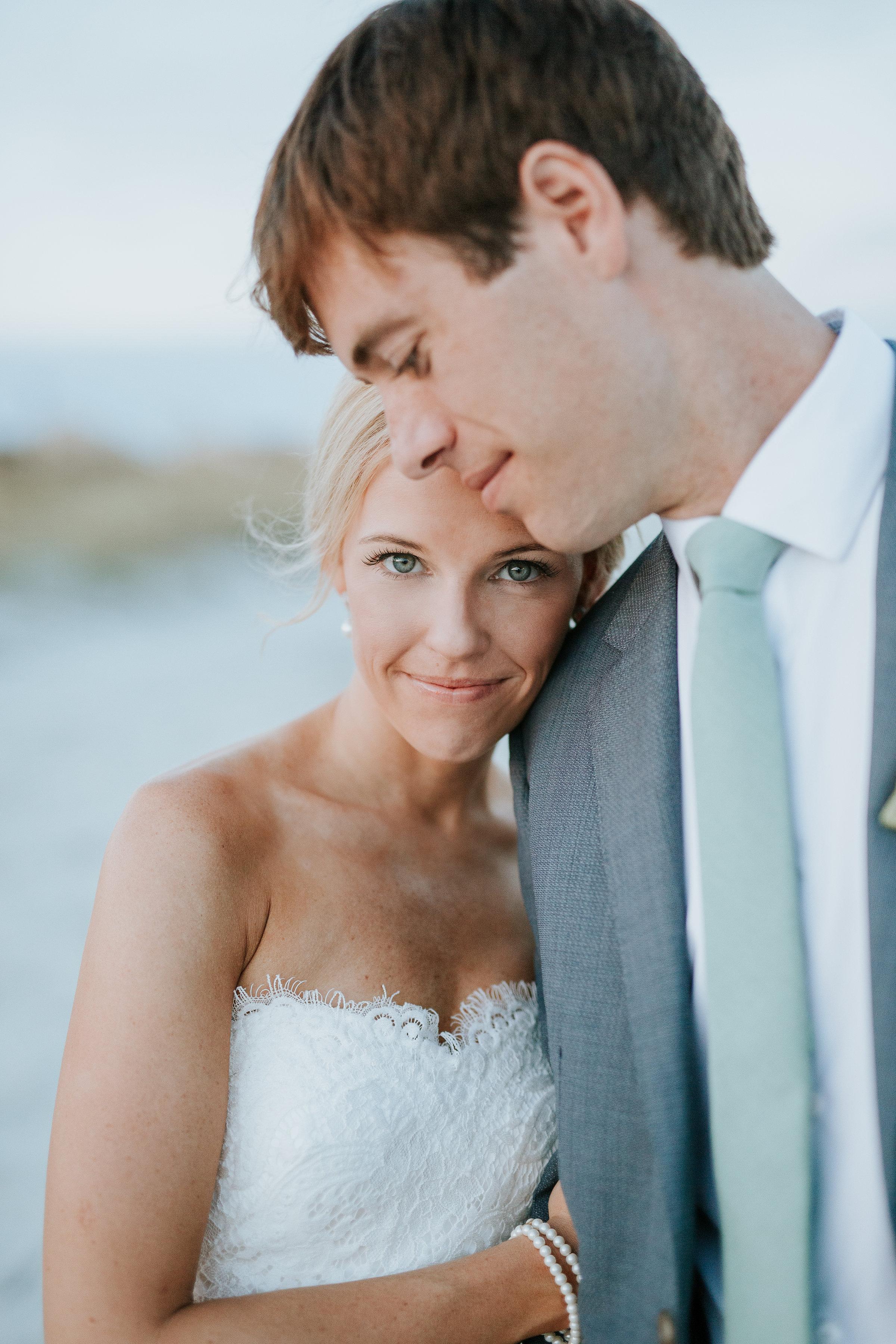 omni-hilton-head-wedding-57.jpg