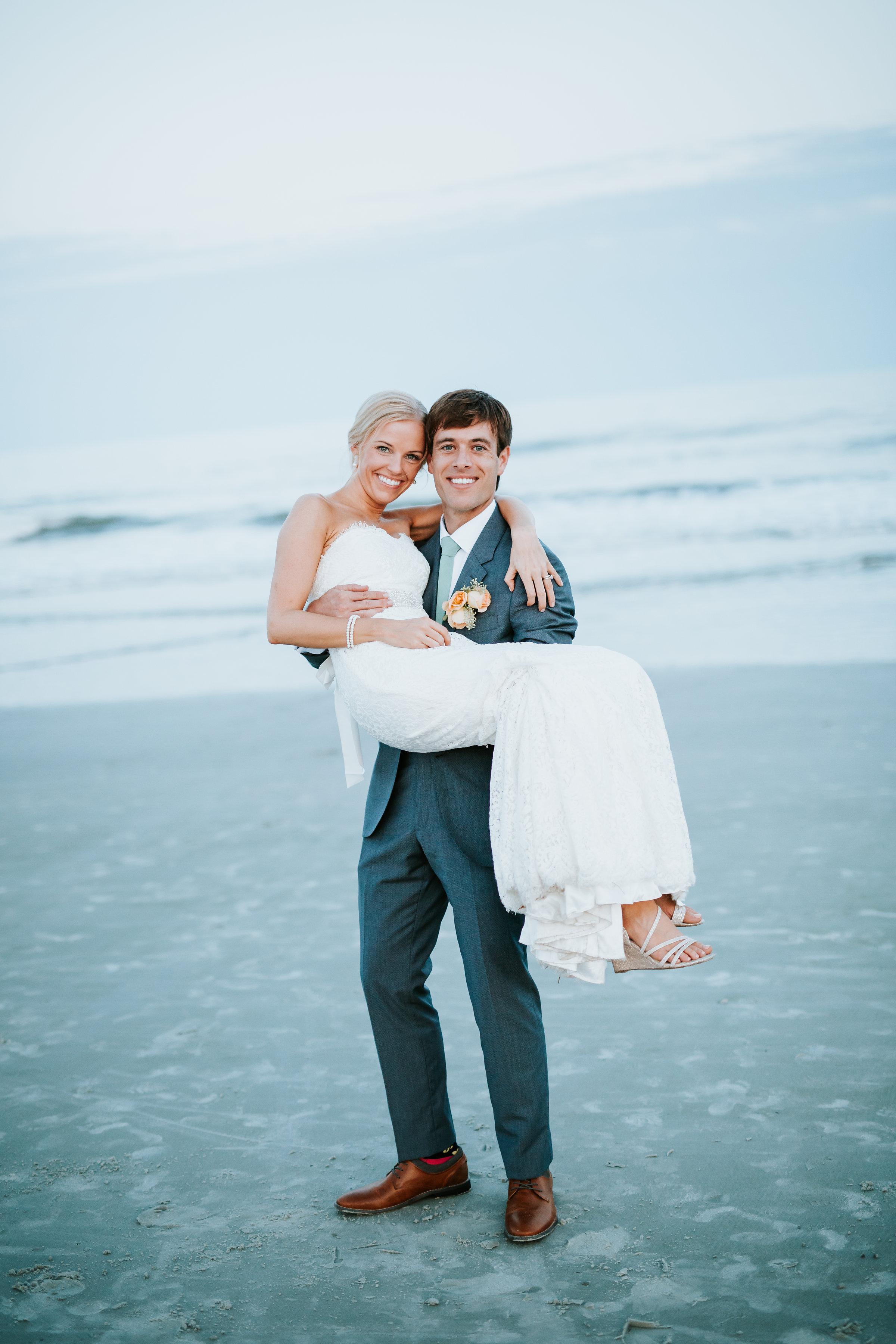 omni-hilton-head-wedding-58.jpg