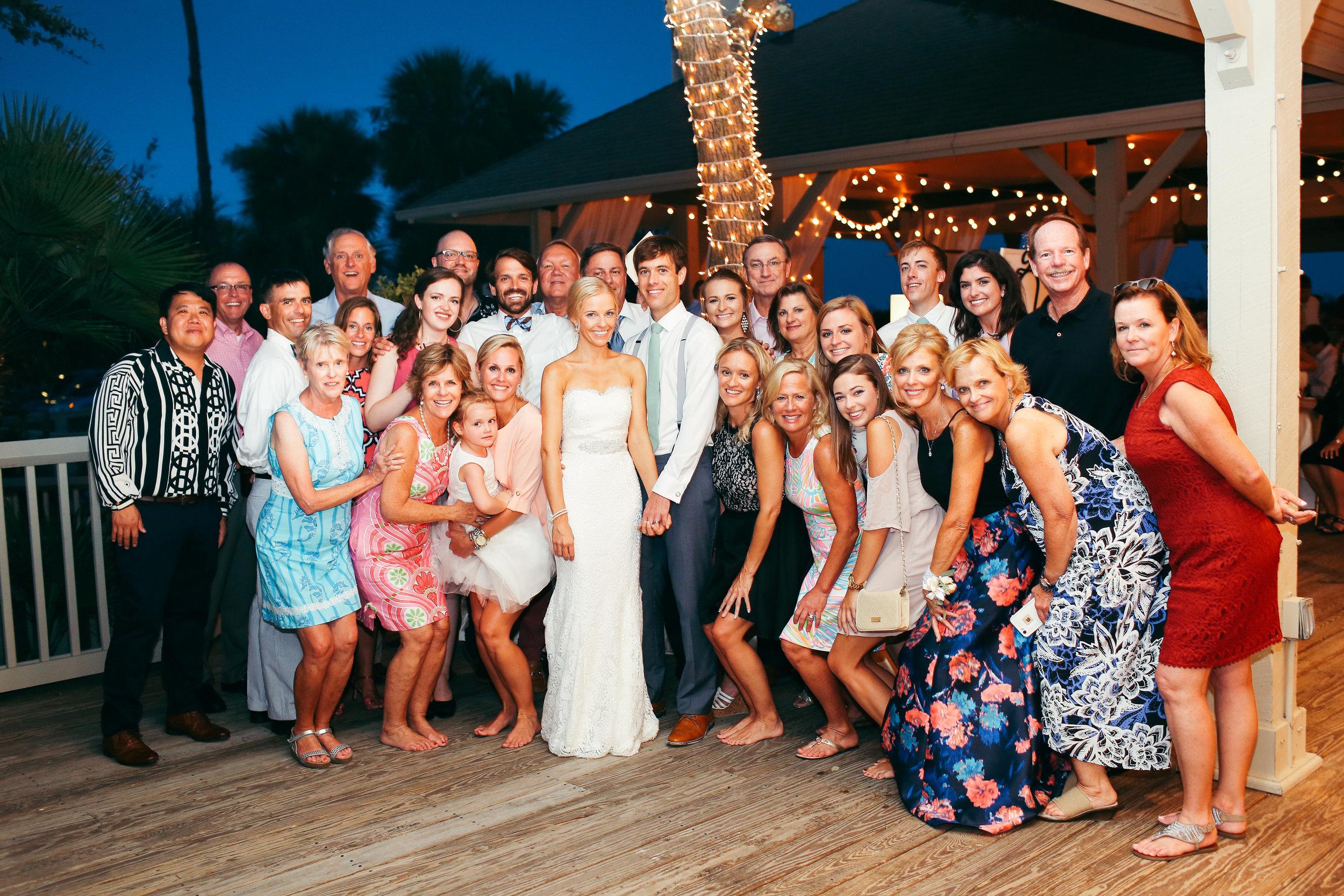 omni-hilton-head-wedding-59.jpg