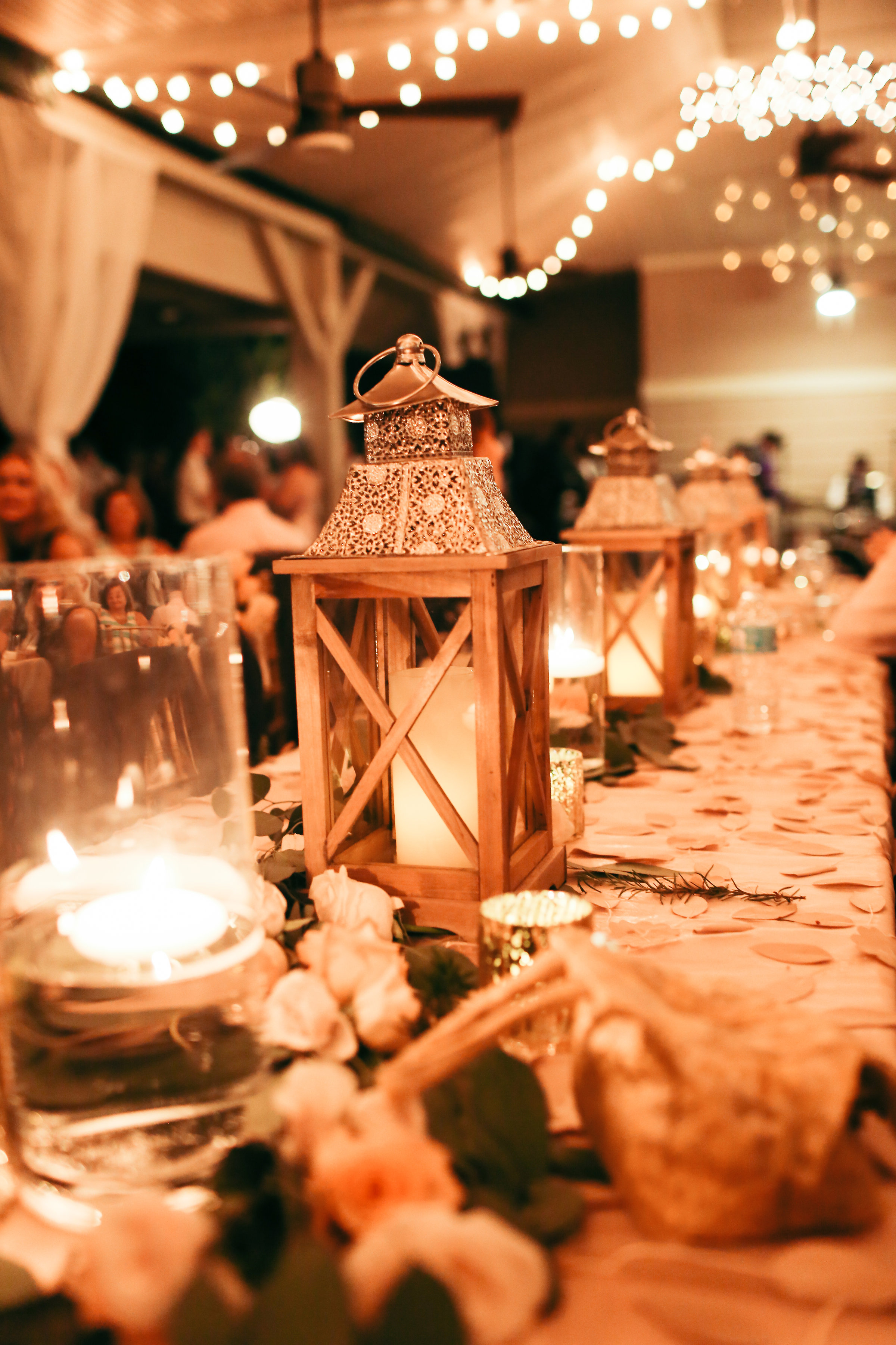 omni-hilton-head-wedding-60.jpg