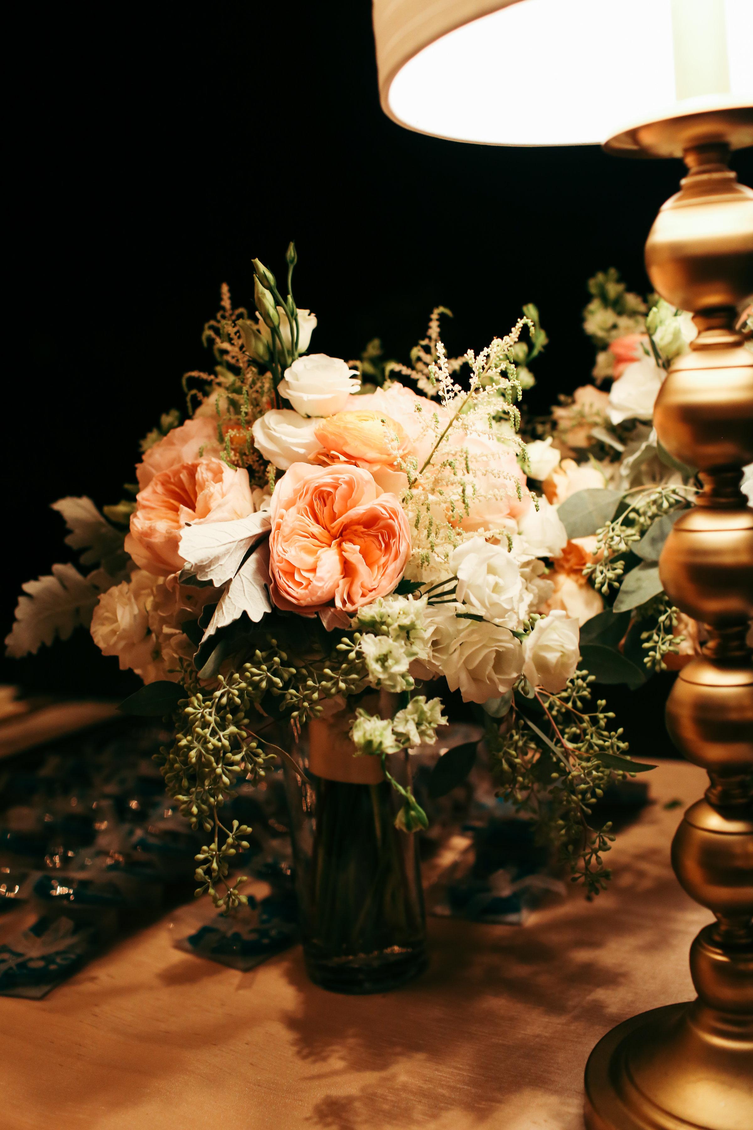 omni-hilton-head-wedding-61.jpg