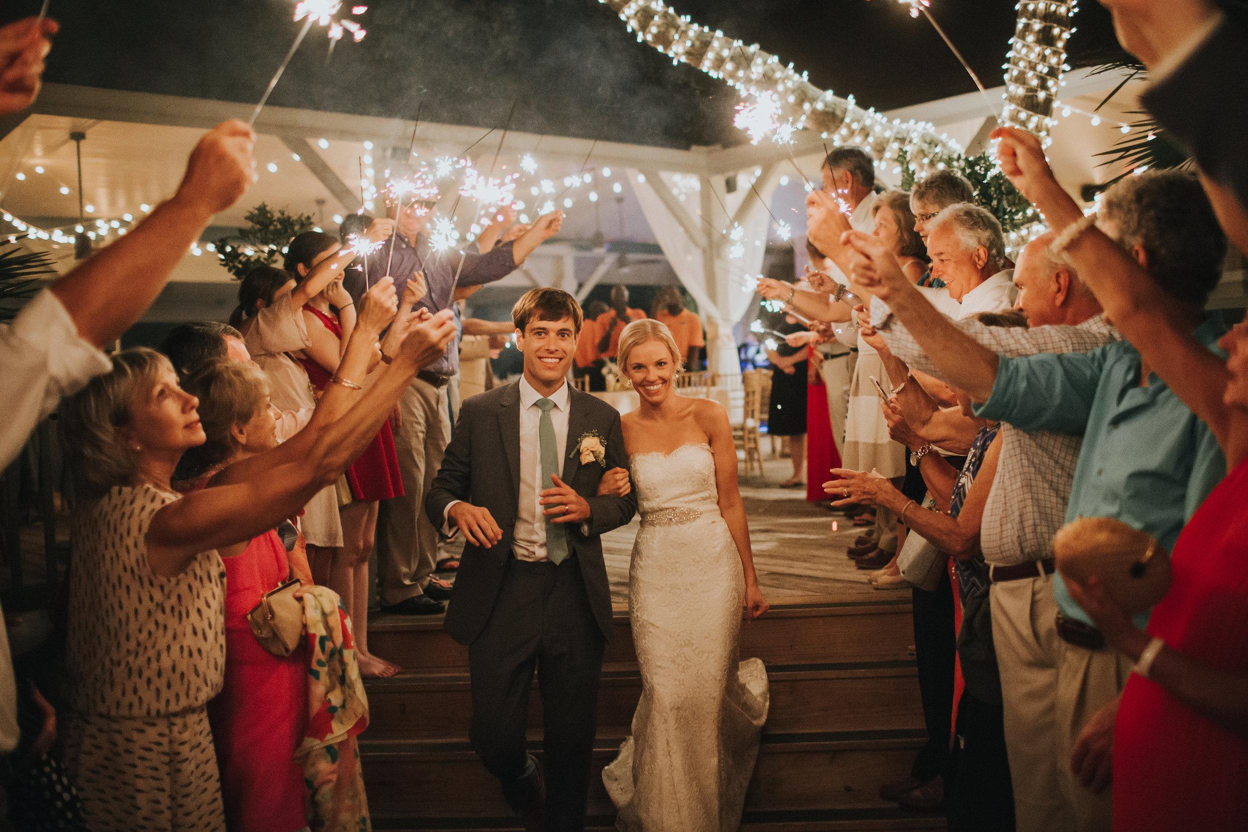 omni-hilton-head-wedding-64.jpg
