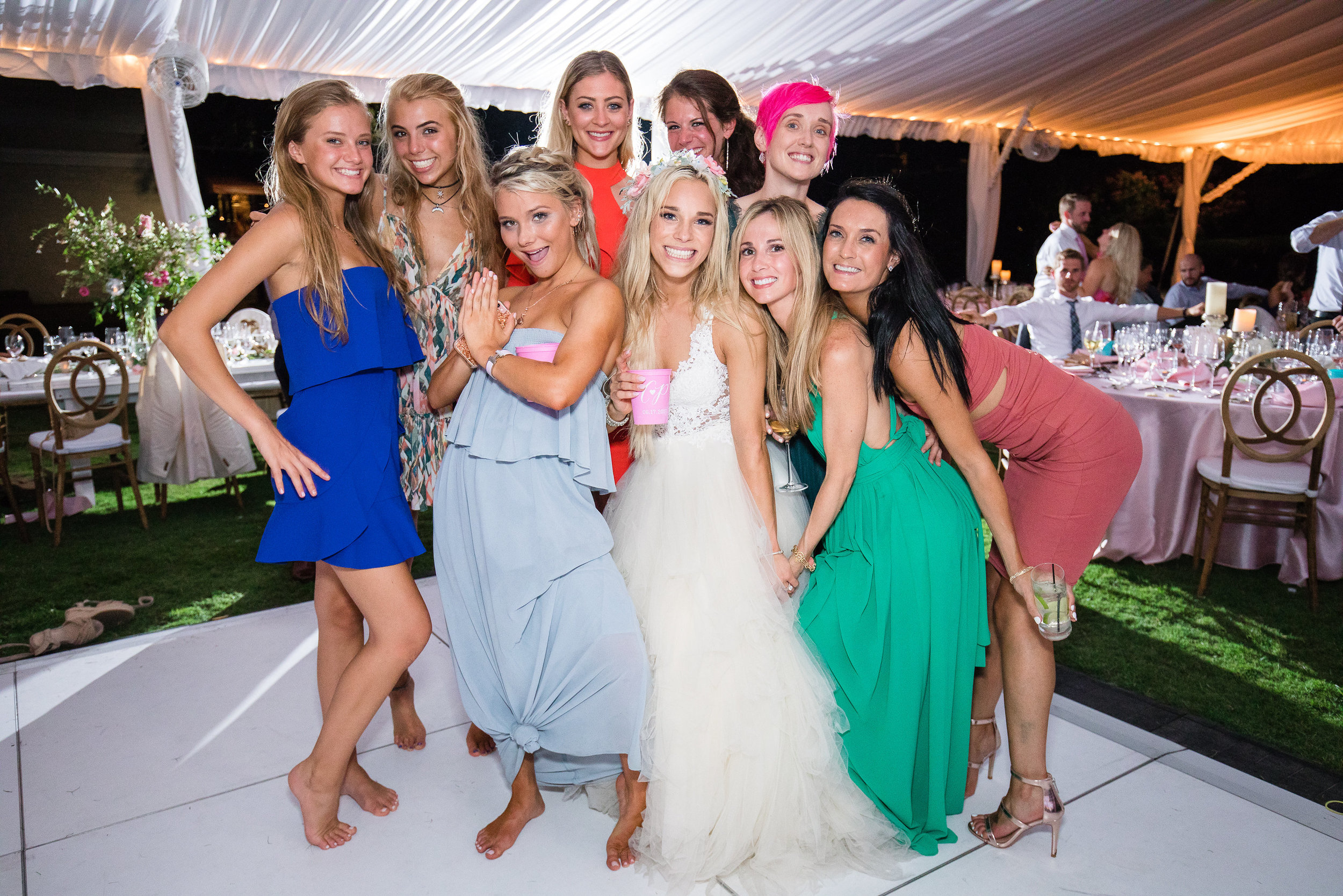 beaufort-sc-wedding-54.jpg