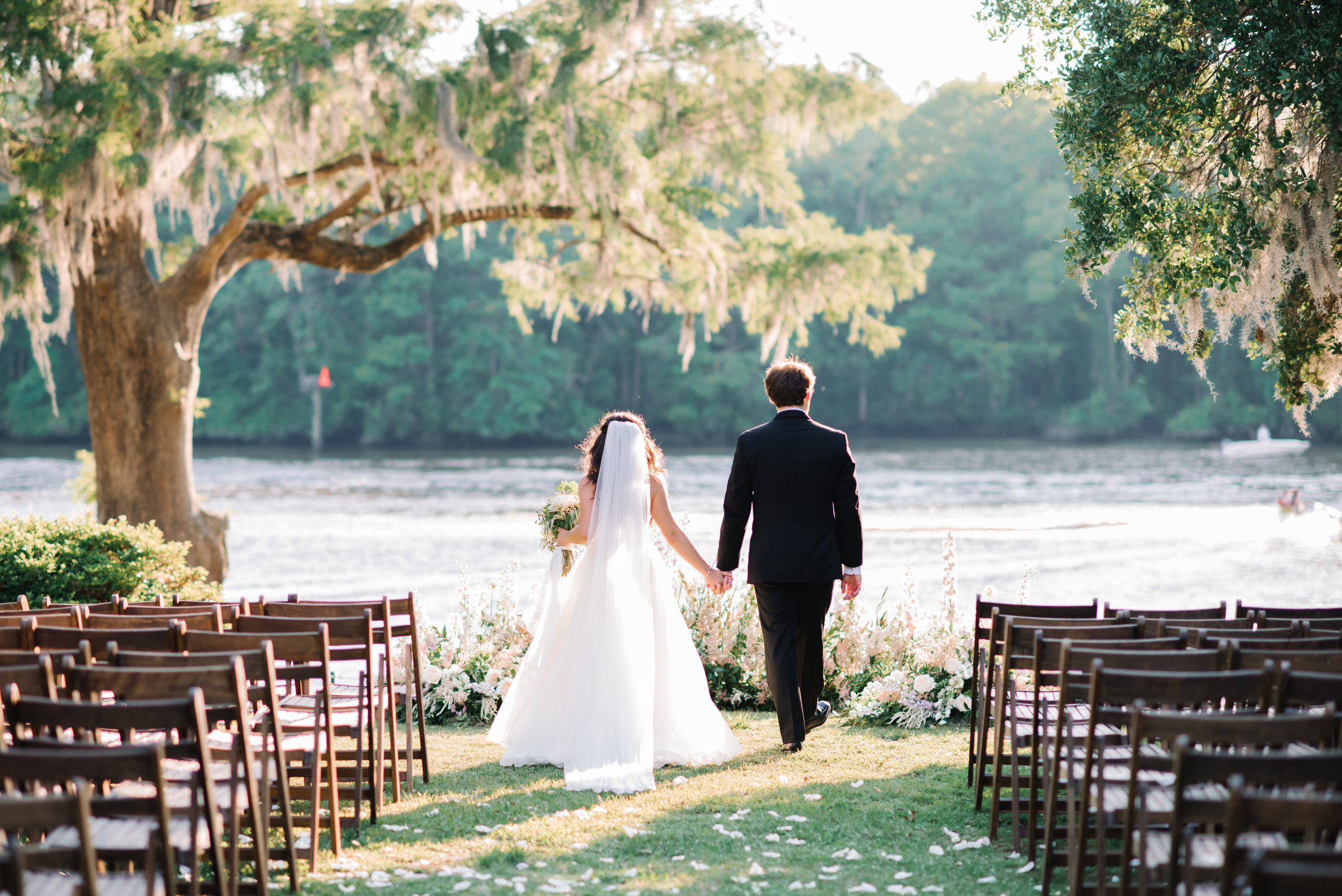 wachesaw-plantation-wedding-50.jpg