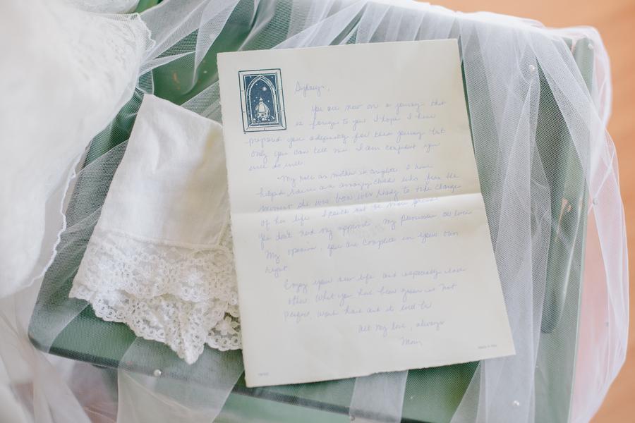 Wedding in Charleston SC by Riverland Studios  //  A Lowcountry Wedding Magazine