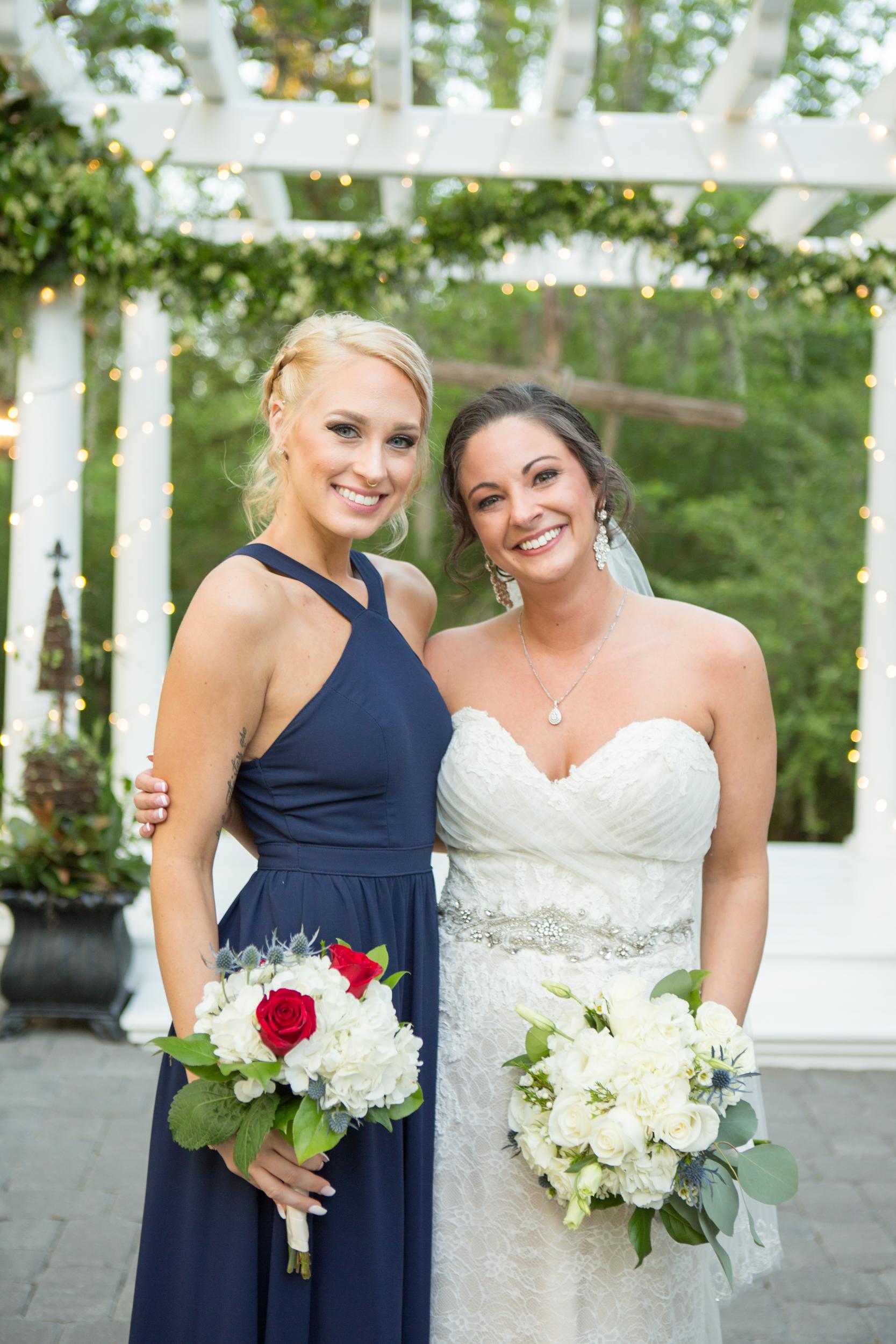 savannah-wedding-12(2).jpg