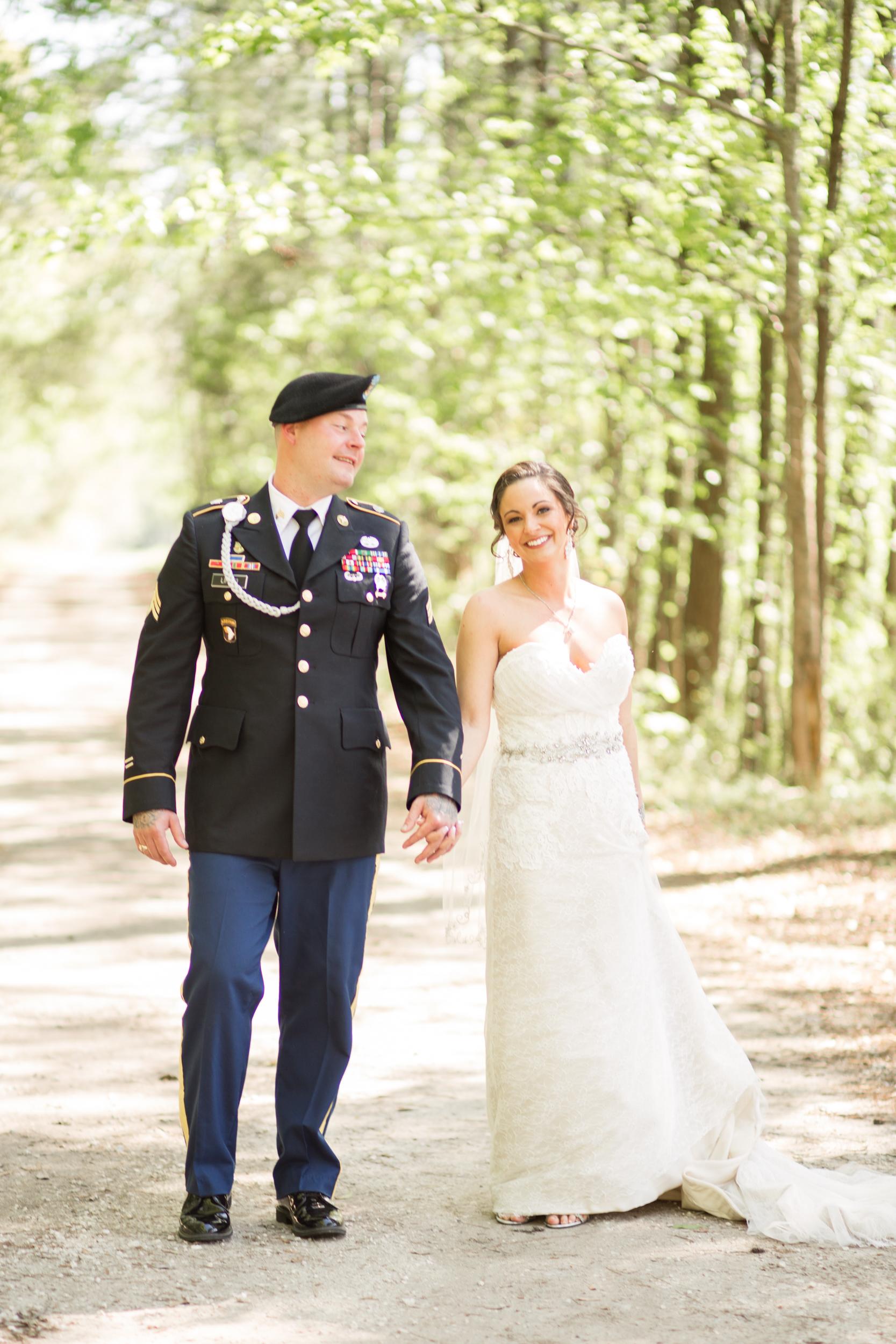 savannah-wedding-16.jpg