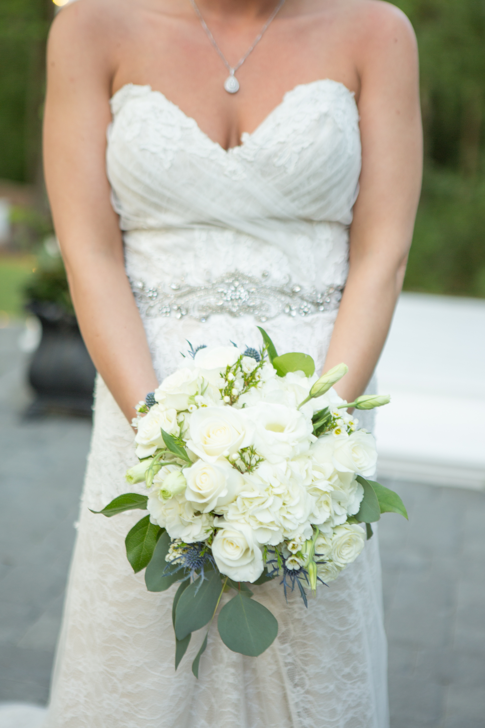 savannah-wedding-17.jpg