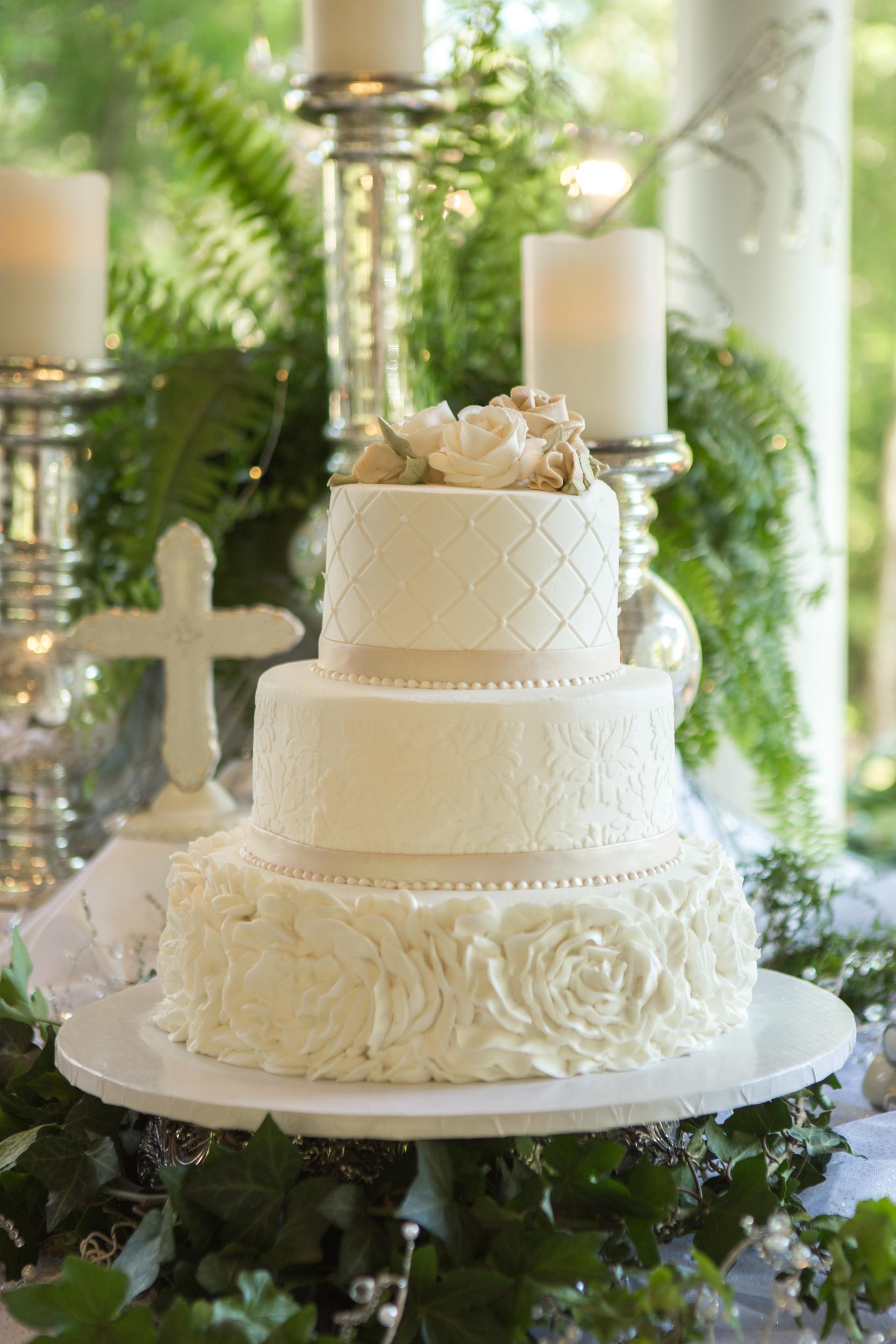 savannah-mackey-house-wedding-9.jpg