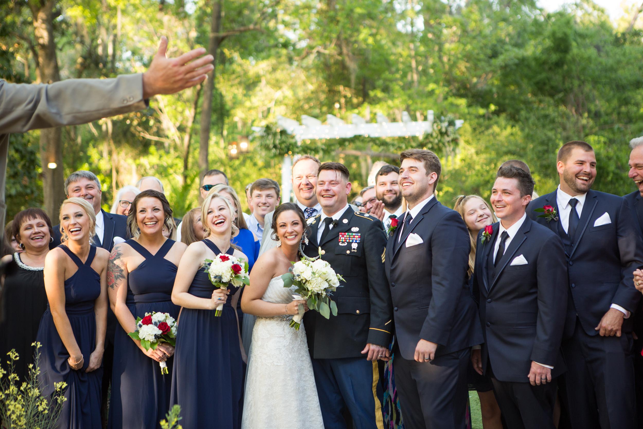 savannah-mackey-house-wedding-11.jpg