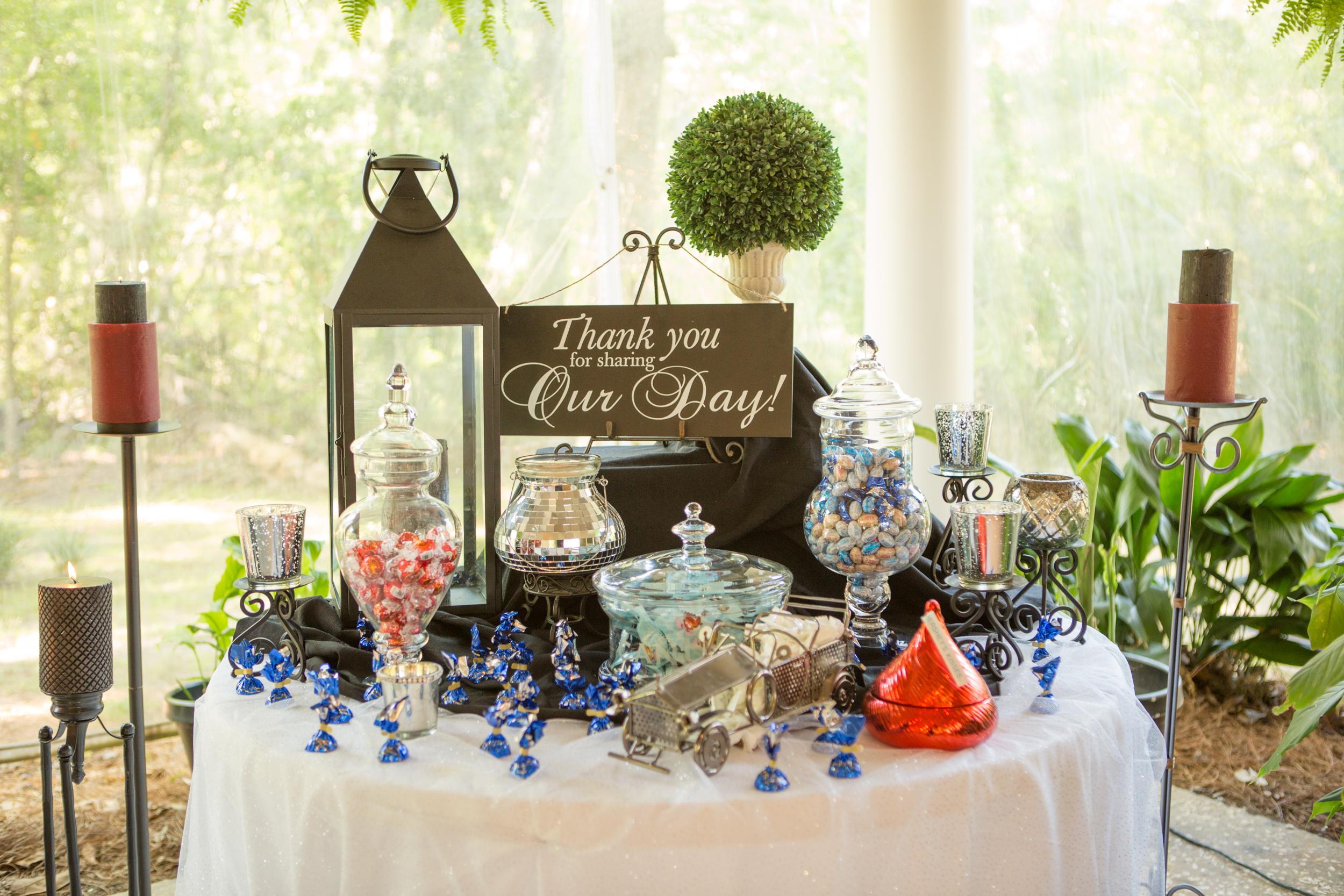savannah-mackey-house-wedding-14.jpg