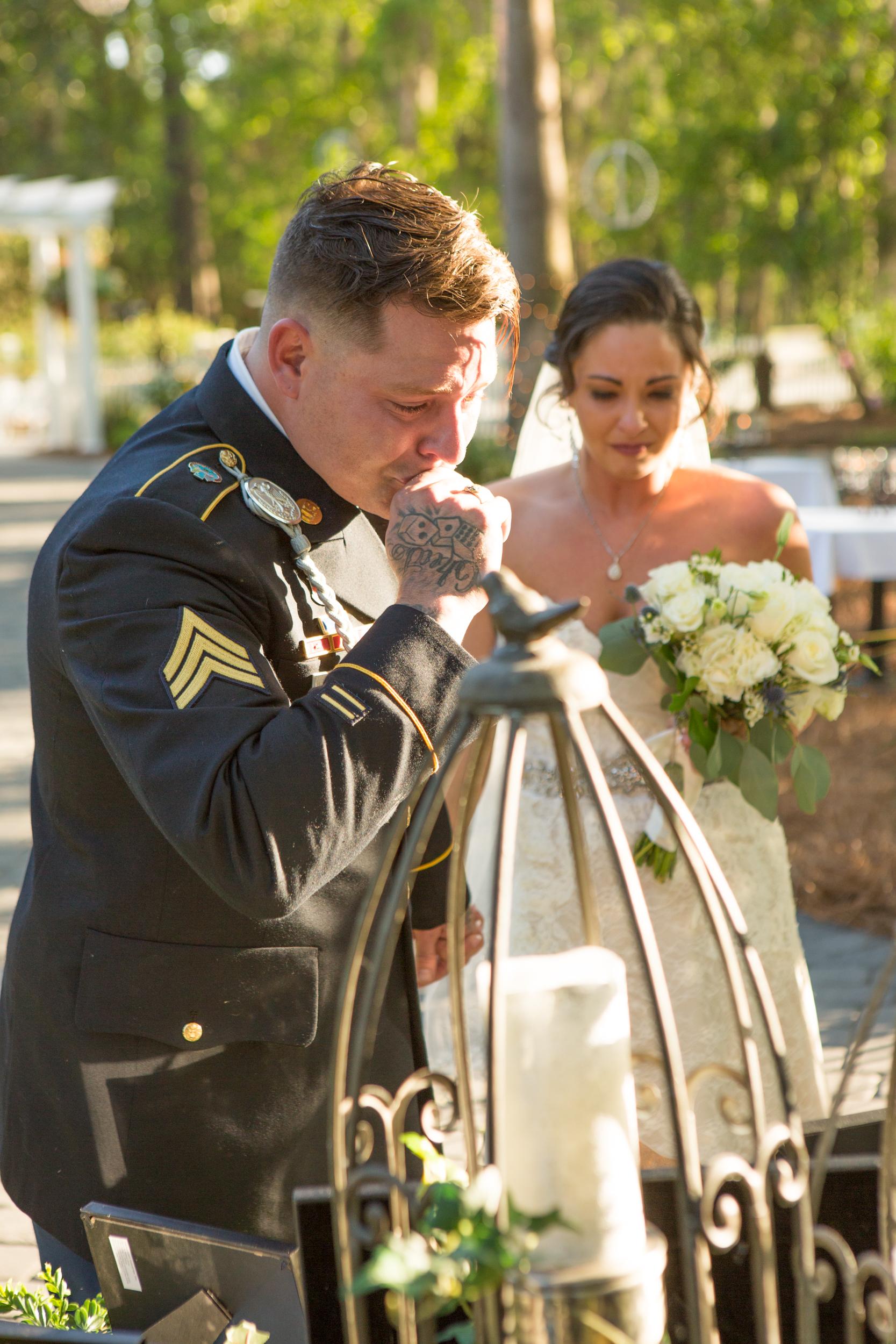 savannah-mackey-house-wedding-15.jpg