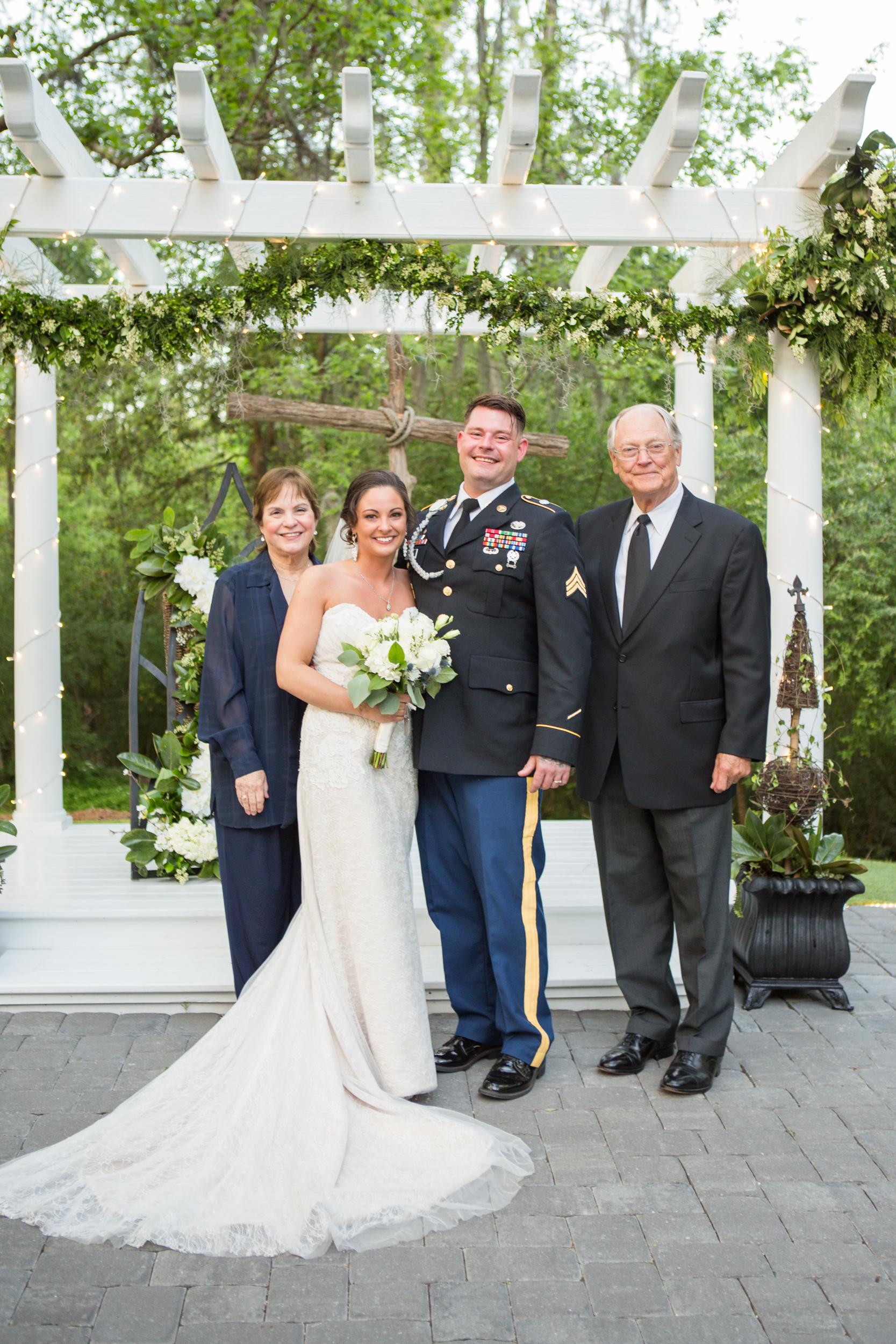 savannah-mackey-house-wedding-22.jpg