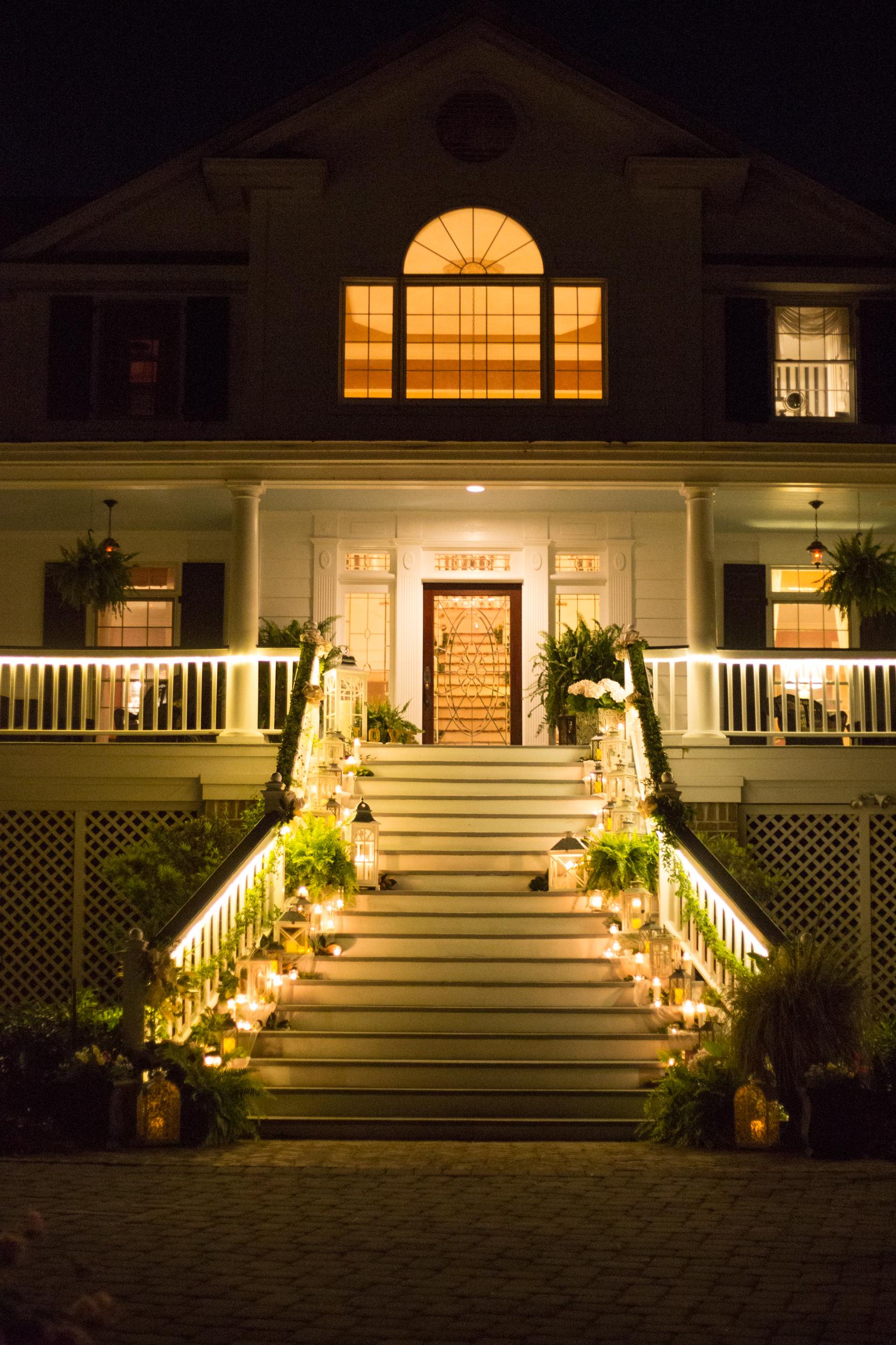 savannah-mackey-house-wedding-28.jpg