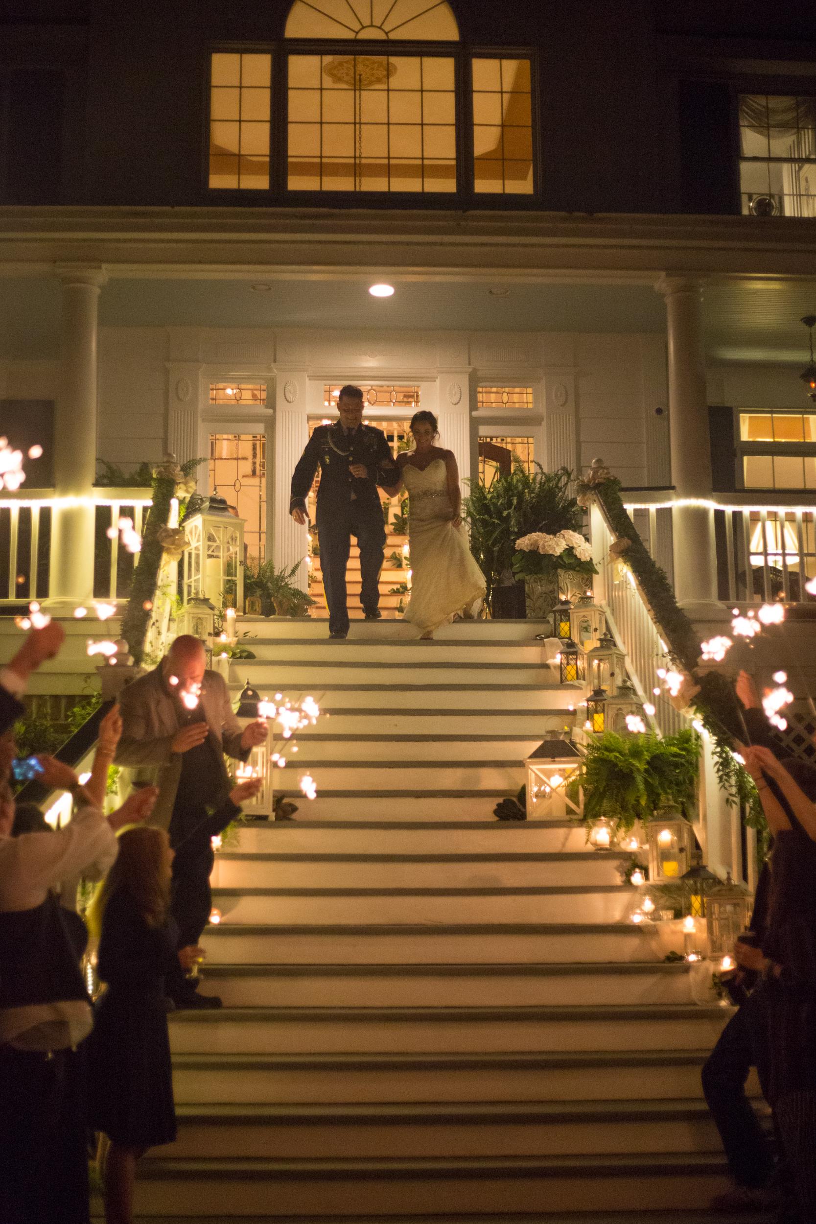 savannah-mackey-house-wedding-29.jpg