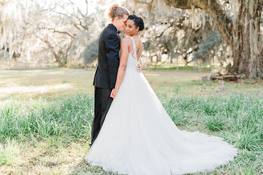 lowcountry-wedding-inspiration-1.jpg