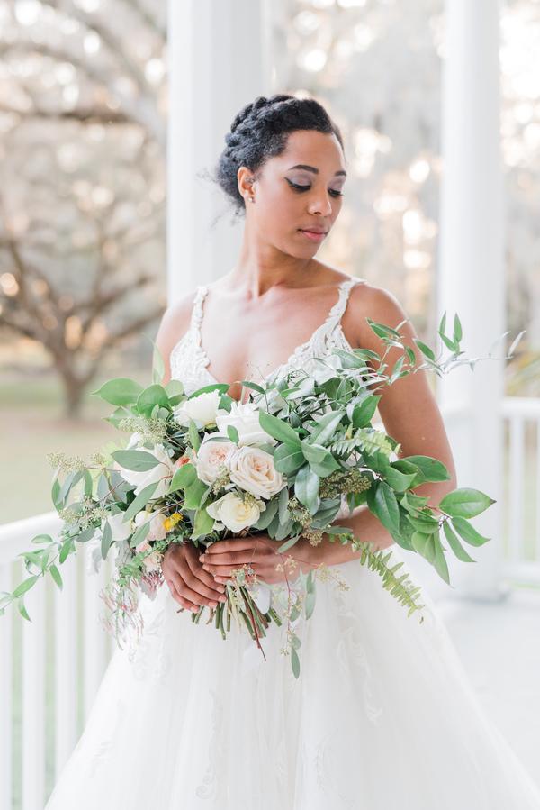 lowcountry-wedding-inspiration-3.jpg