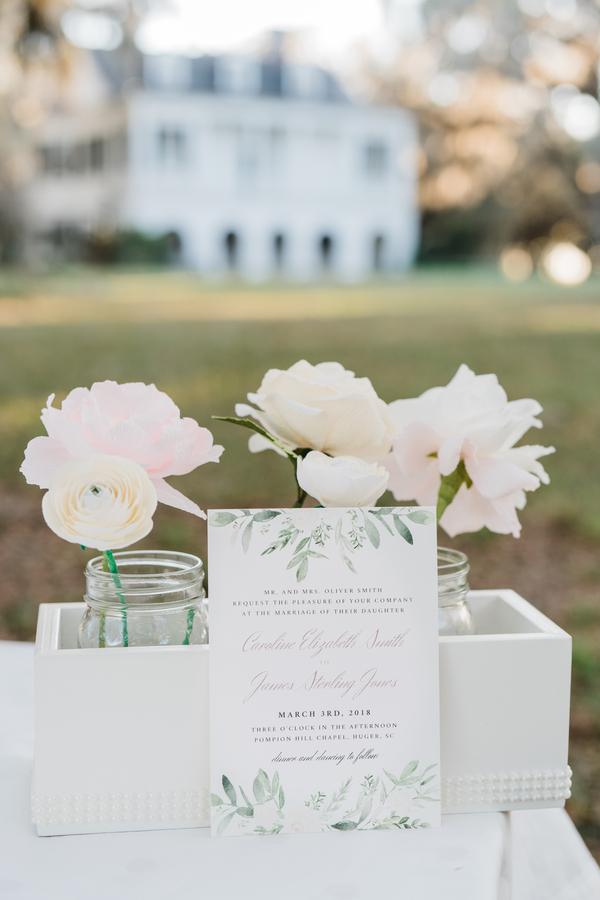 lowcountry-wedding-inspiration-9.jpg