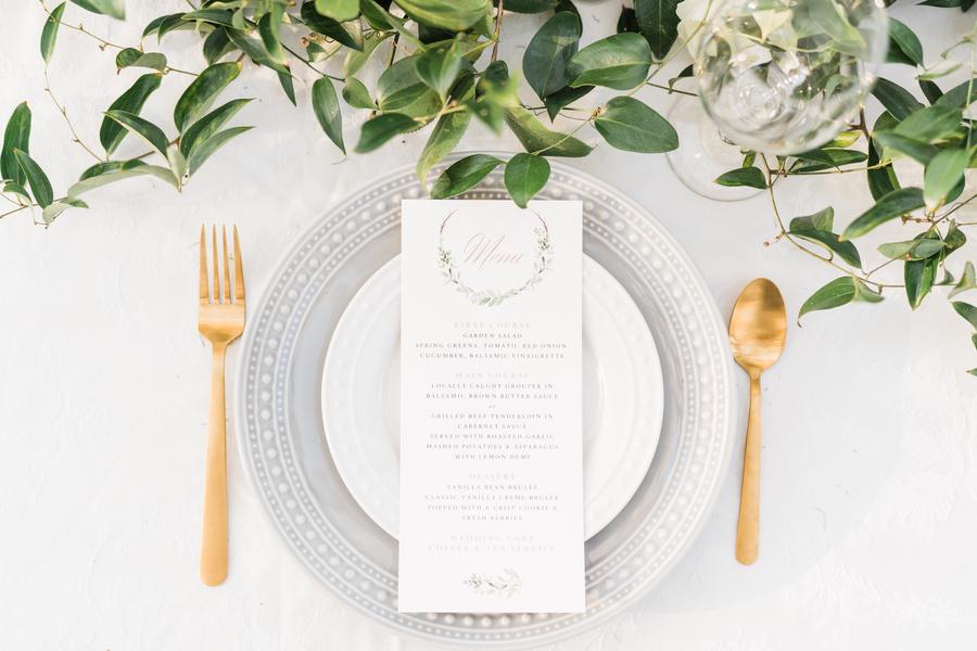 lowcountry-wedding-inspiration-10.jpg