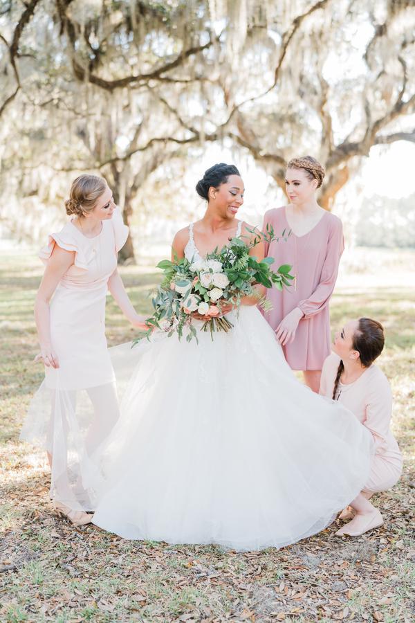 lowcountry-wedding-inspiration-11.jpg