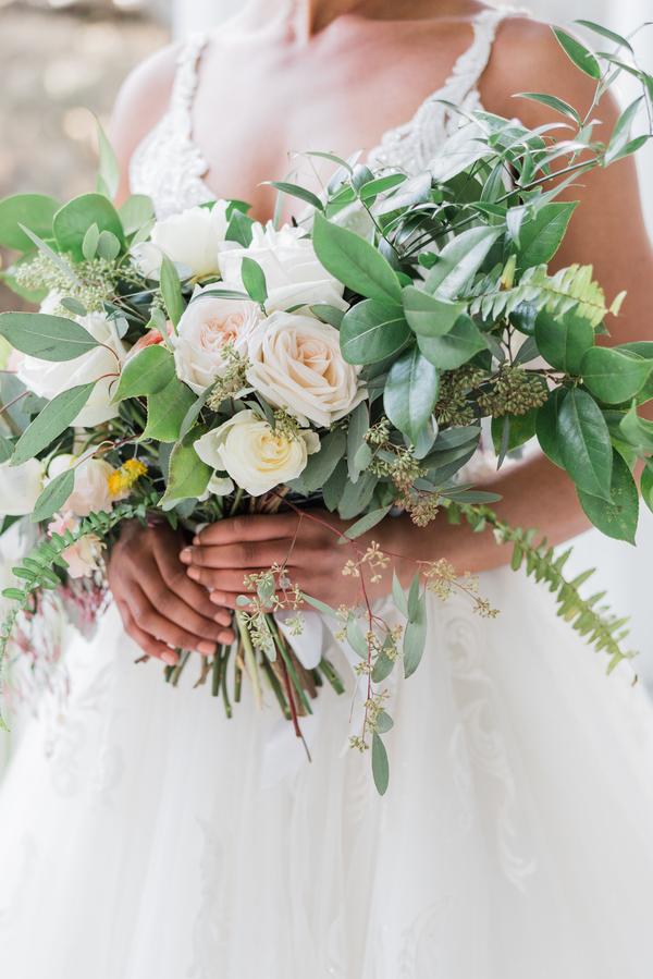 lowcountry-wedding-inspiration-12(1).jpg