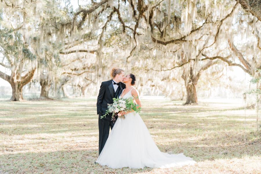lowcountry-wedding-inspiration-13.jpg