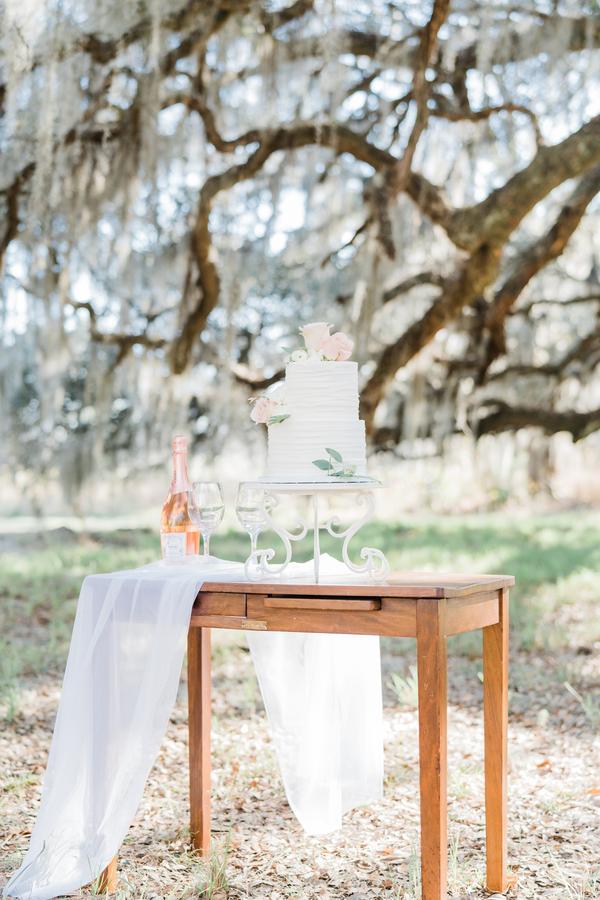 lowcountry-wedding-inspiration-14.jpg