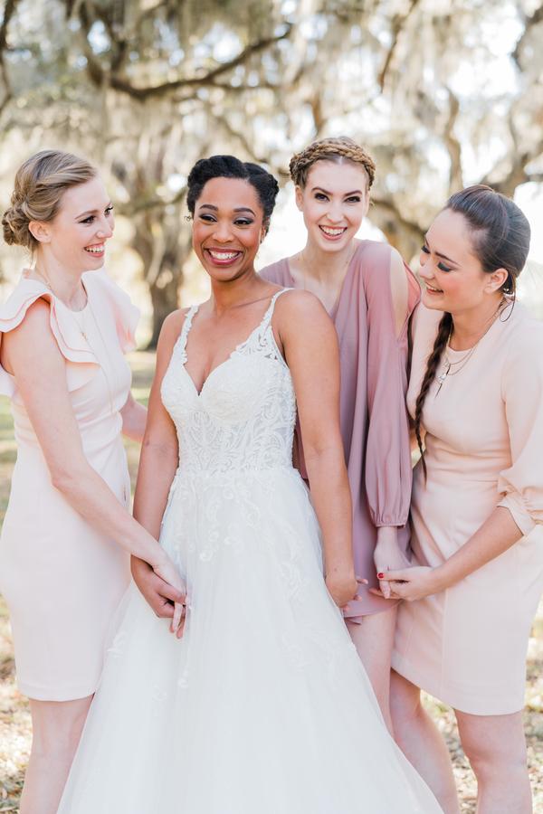 lowcountry-wedding-inspiration-15.jpg