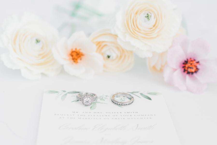 lowcountry-wedding-inspiration-16.jpg