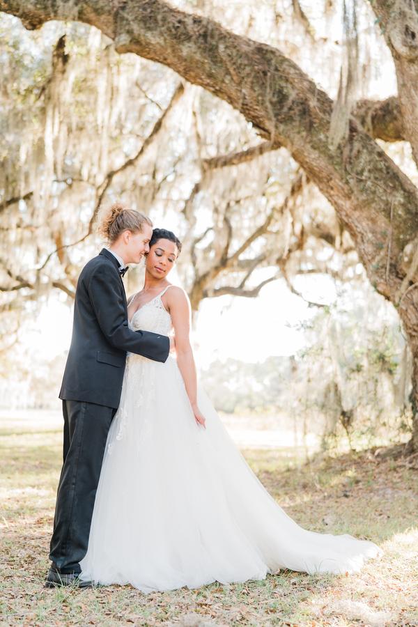 lowcountry-wedding-inspiration-17.jpg