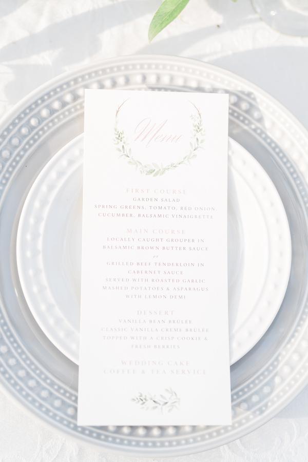 lowcountry-wedding-inspiration-18.jpg
