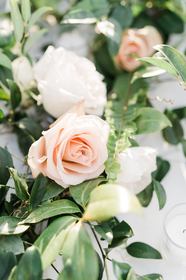 lowcountry-wedding-inspiration-19.jpg