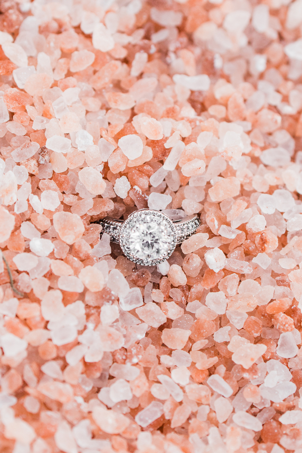lowcountry-wedding-inspiration-20.jpg