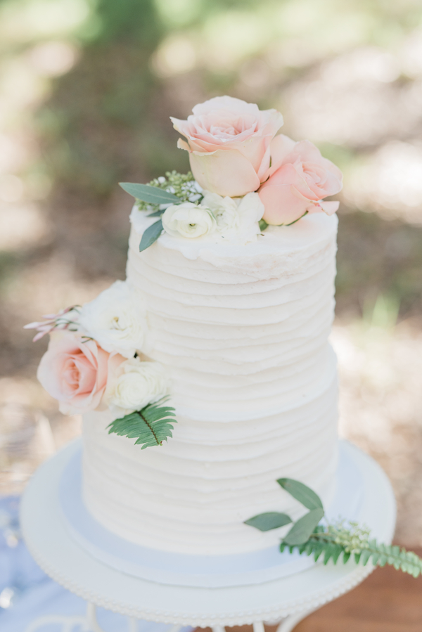 lowcountry-wedding-inspiration-21.jpg