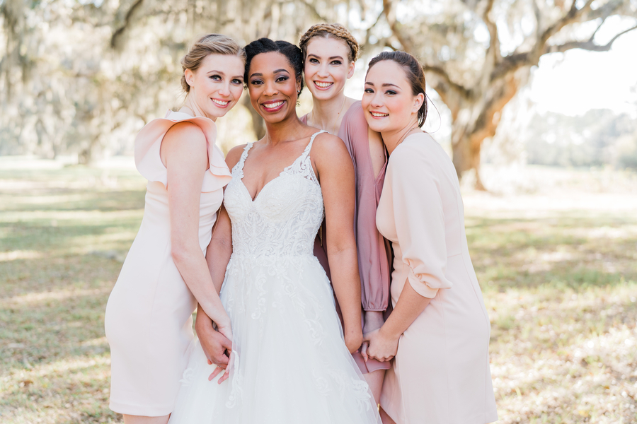 lowcountry-wedding-inspiration-22.jpg
