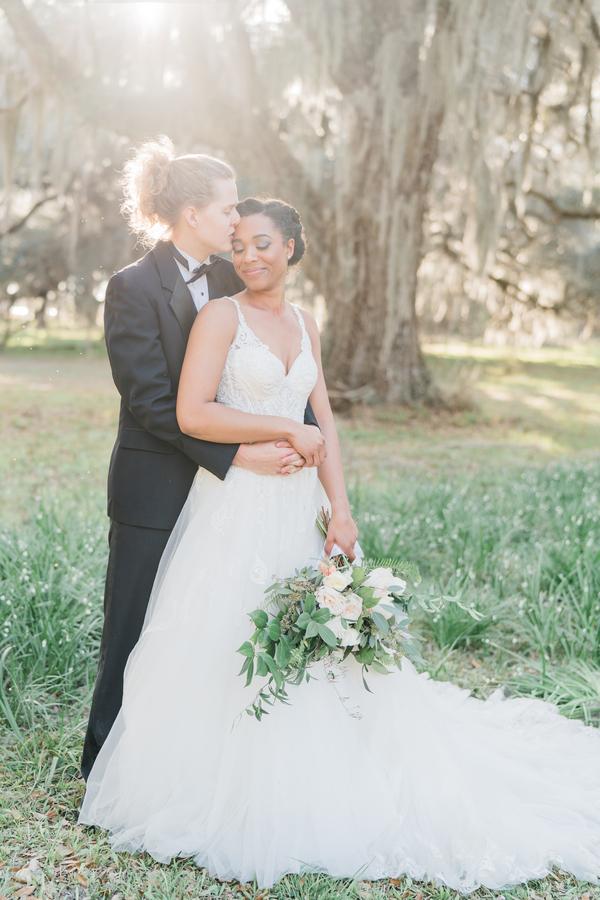 lowcountry-wedding-inspiration-23.jpg