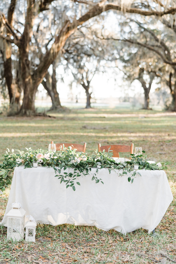 lowcountry-wedding-inspiration-24.jpg