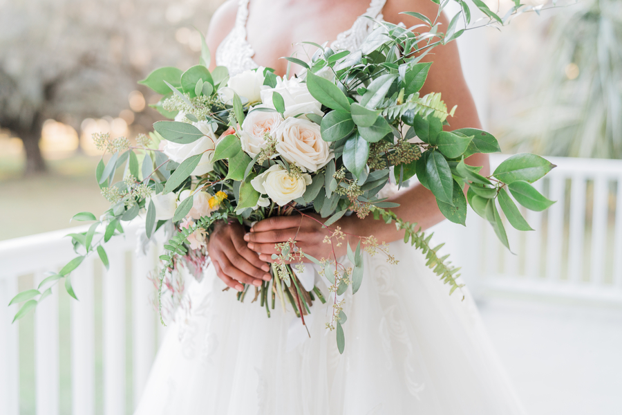 lowcountry-wedding-inspiration-25.jpg