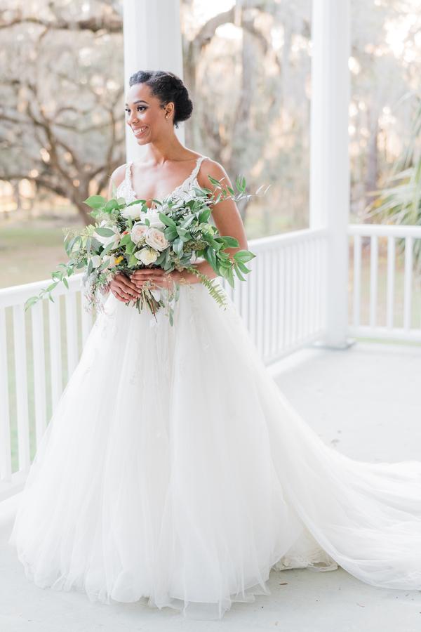 lowcountry-wedding-inspiration-26.jpg