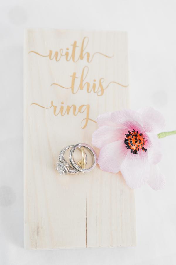 lowcountry-wedding-inspiration-27.jpg