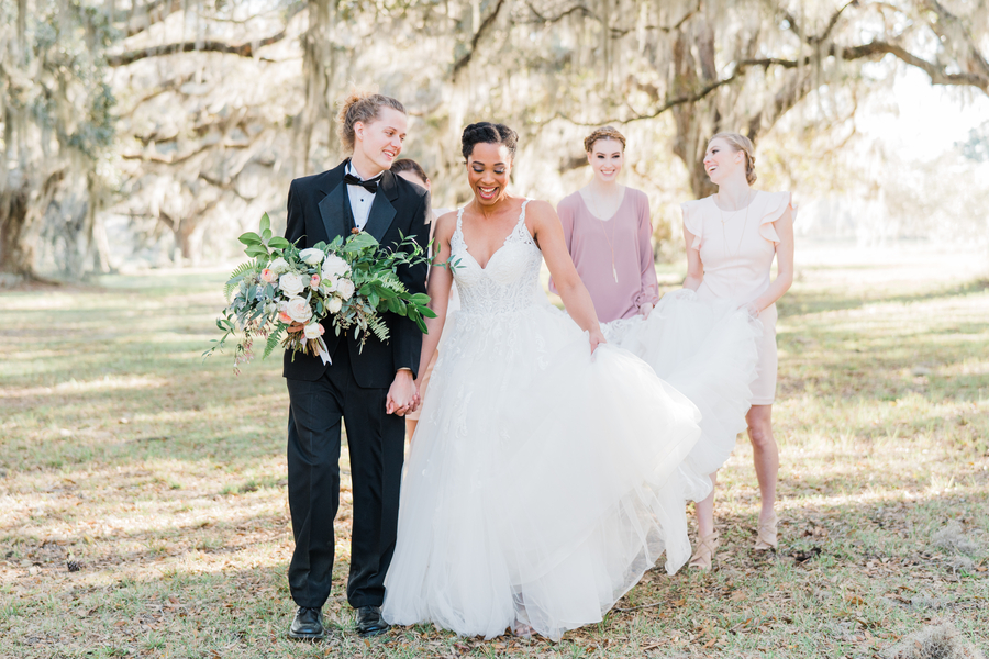 lowcountry-wedding-inspiration28.jpg