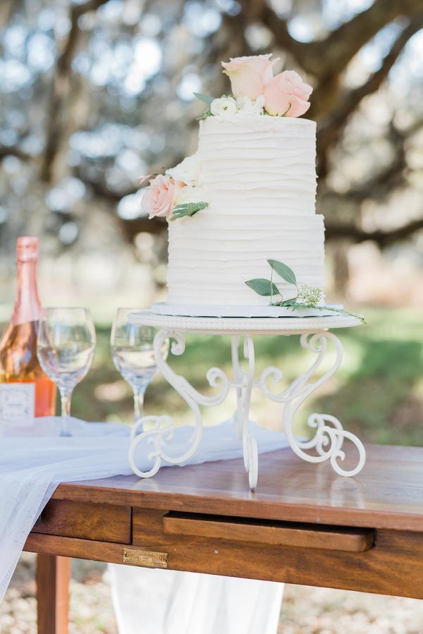lowcountry-wedding-inspiration-29.jpg