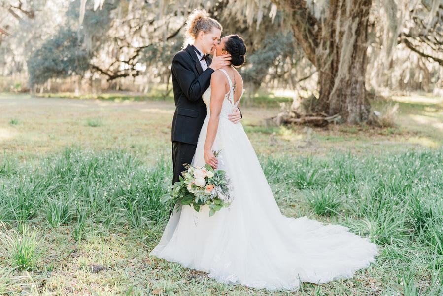 lowcountry-wedding-inspiration-32.jpg