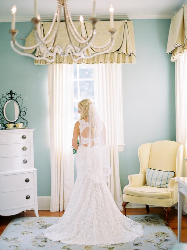 legare-waring-house-wedding-3.jpg