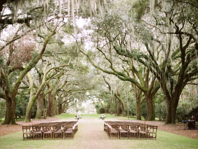 legare-waring-house-wedding-8.jpg