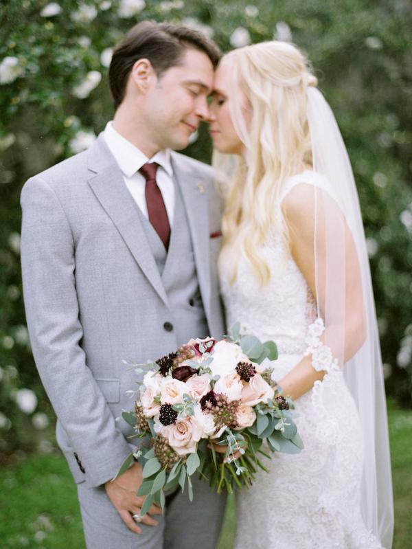 legare-waring-house-wedding-19.jpg