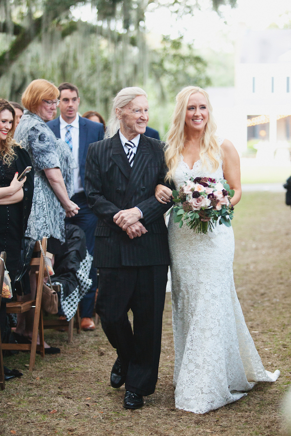 legare-waring-house-wedding-13.jpg