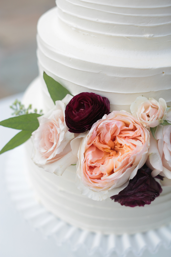 legare-waring-house-wedding-12.jpg
